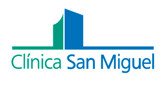 Clinica San Miguel   - In-audit