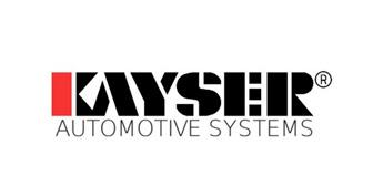 Kayser - In-audit
