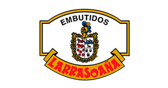 Larrasoaña - In-audit
