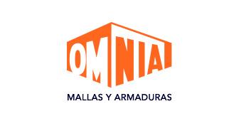 Omnia - In-audit