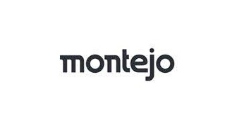Montejo - In-audit