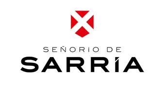 Señorio de Sarria - In-audit